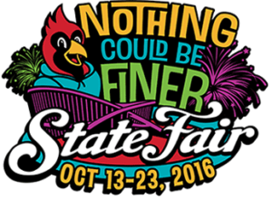 Buy Your NC State Fair Tickets Online—Earn $$ for ADHS