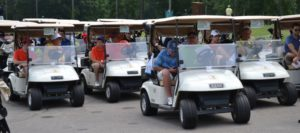 Join the fun! Register for the ADMHS Annual Golf Tournament & Dinner