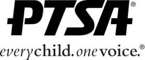 PTSA Meeting … Join us!