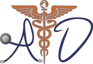 Athens Drive Magnet High School Health Science Academy
