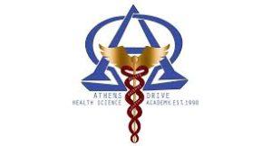 Health Alliance Fall Fundraiser