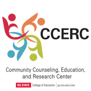Community Counseling, Education and Research Center … join us!